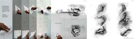 12009 undergraduate architecture student portfolio exles architecture school portfolio review 1 on 1 portfolio