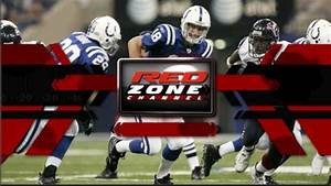 Nfl Red Zone Channel May Not Be Free On Comcast After All