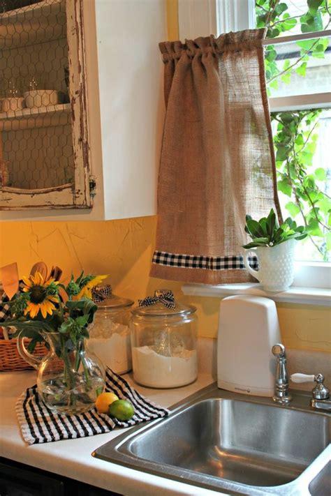 rideaux pour cuisine rideau fenetre cuisine rideaux de luxe de jacquard de