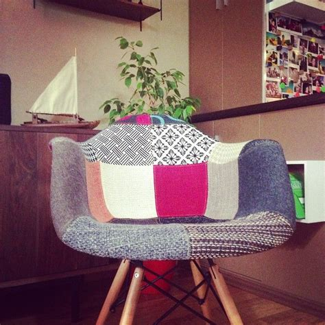 1000 images about my home on pinterest vintage bench