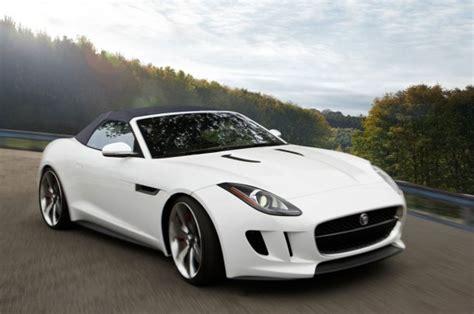 2019 Jaguar F Type R, Release Date, Price, Specs 2019