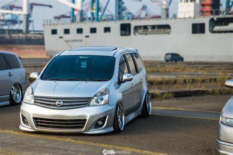 Suzuki Karimun Wagon R Modification by Foto Modifikasi Mobil Suzuki Ertiga Suzuki Cars