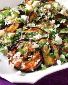 Best Eggplant Recipes