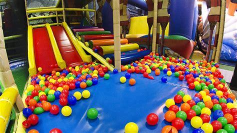parc de jeux couvert pour enfants 224 lyon park events