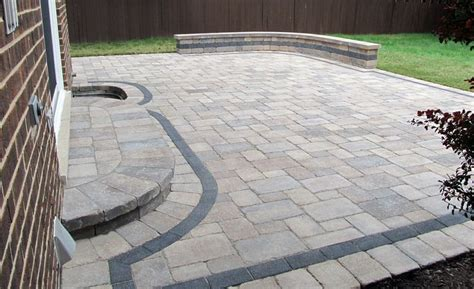 Unilock Pavers Reviews by Best 25 Unilock Pavers Ideas On Outdoor