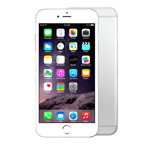 best deal for iphone 6 compare iphone 6 plus deals best deals for june 2018