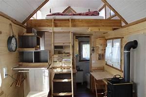 Tiny Häuser In Deutschland : freiheit auf 21 quadratmetern ~ A.2002-acura-tl-radio.info Haus und Dekorationen