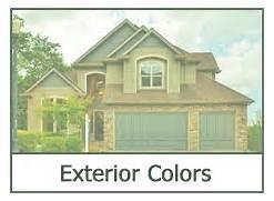 Popular House Colors 2015 by Behr Paint Colors 2016 Pictures Design Ideas