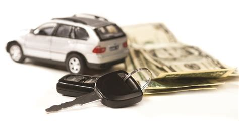 Failed To Make Car Loan Payments? Here's What To Do.