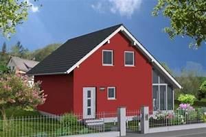Wohnung Titisee Neustadt : provisionsfreie immobilien titisee neustadt homebooster ~ Orissabook.com Haus und Dekorationen
