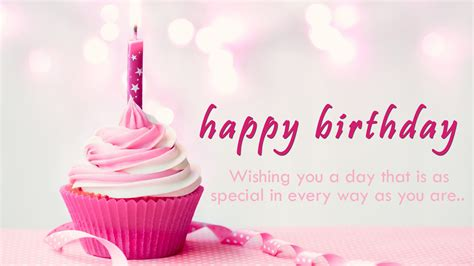 Birthday Card Photo Hd by Happy Birthday Wishes Greeting Hd Wallpapers Background