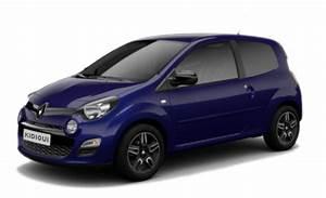 Offre Renault Twingo : renault twingo 2 expression 2011 2014 essais comparatif d 39 offres avis ~ Medecine-chirurgie-esthetiques.com Avis de Voitures