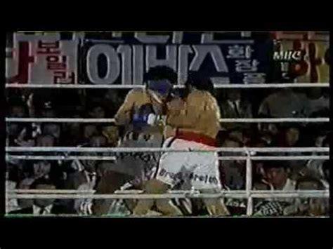 Jäll Und Tofta by Myung Woo Yuh Highlight