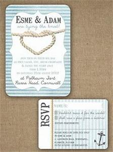 gallery for gt tying the knot invitation wording With the knot wedding invitation language