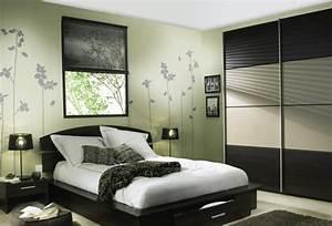 Chambre A Coucher Conforama : chambre accessoires photo 6 20 chambre et ses ~ Melissatoandfro.com Idées de Décoration