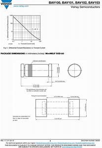 Gmx Rechnung Erhalten : smd diode bav103 250v 250ma gleichrichterdiode dioden ~ Themetempest.com Abrechnung