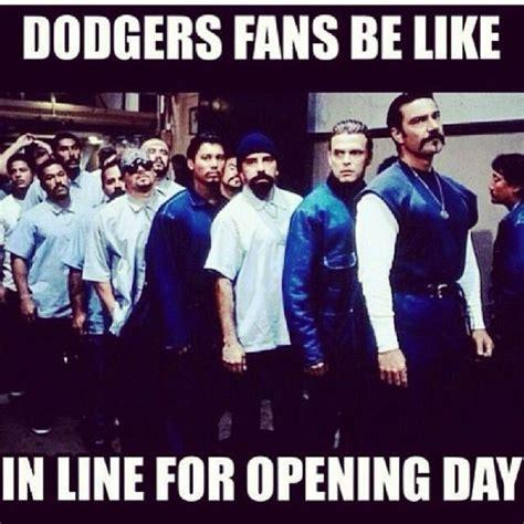Dodgers Suck Meme - pinterest the world s catalog of ideas