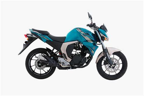 Yamaha 150cc by Yamaha Fz S 150cc 6 950 000 En Tumoto