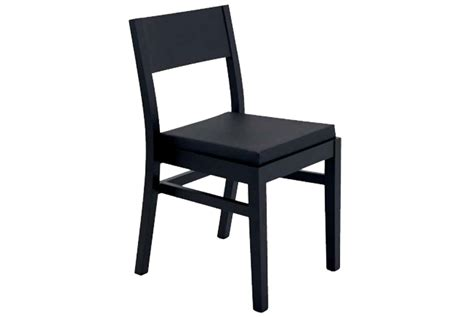 chaise hauteur assise 55 cm davaus chaise cuisine hauteur assise 55 cm avec