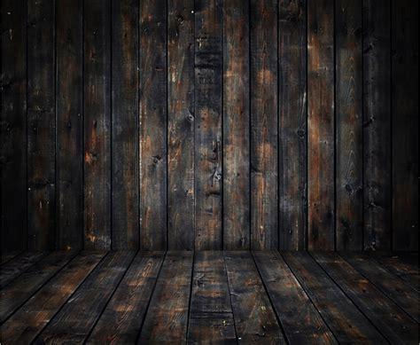 ide background ruangan gelap gambar keren