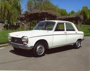 204 Peugeot Coupé : 1968 peugeot 204 4 door sedan 98048 ~ Medecine-chirurgie-esthetiques.com Avis de Voitures