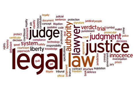 legal considerations child abuse prevention training assistance 4 organizations