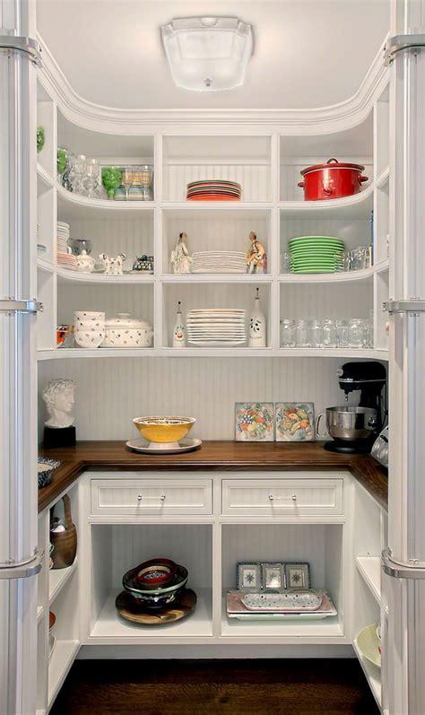 custom kitchen pantry designs best 25 kitchen pantry design ideas on 6394
