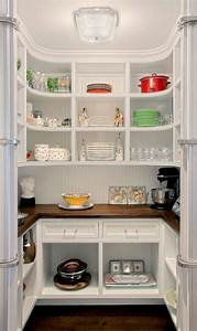 kitchen pantry design 2072