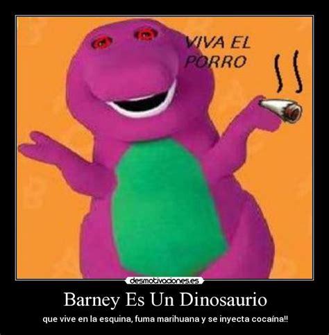 Barney Memes - barney doll dinosaur memes