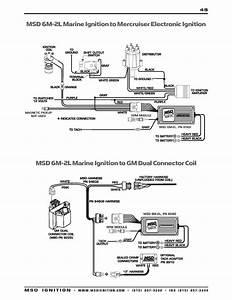 Bosch Tachometer Wiring Diagram