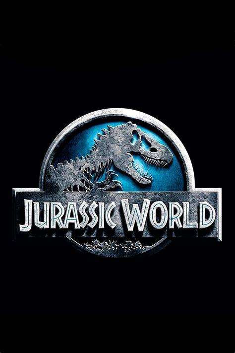 Jurassic World 2015 Streaming Complet Vf Film Gratuit