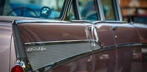 Auto Mieten Wuppertal : impressum hochzeitsauto nrw braut auto wedding car oldtimer wuppertal 1957 chevrolet bel air ~ Pilothousefishingboats.com Haus und Dekorationen