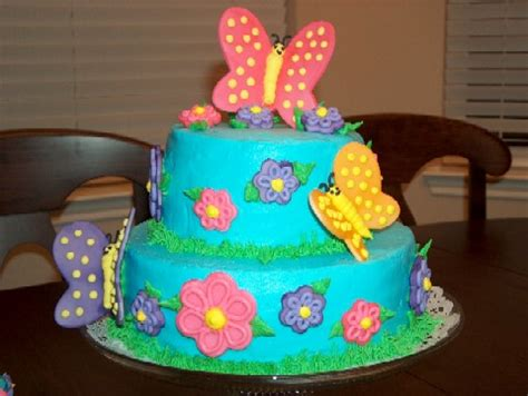 Cake Challenge! Local Cake Decorating Competition