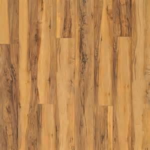 Pergo Max Laminate Flooring Care by Lowes Bamboo Flooring Hardwood Flooring Loweus