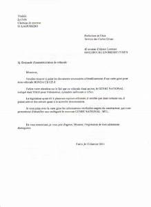 Papier Pour Faire Carte Grise : carte grise ancienne 125 mtl ou mtt2 ~ Medecine-chirurgie-esthetiques.com Avis de Voitures