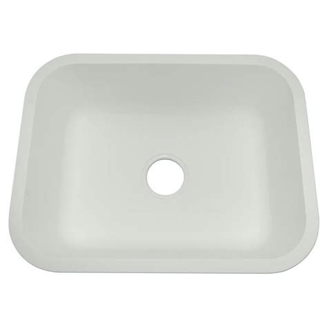 corian sink colors 871 corian sink