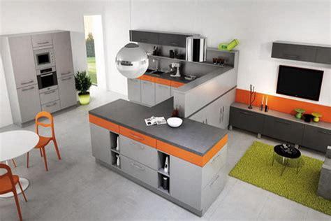 plan de travail cuisine cuisinella dizajn doma interijer doma namjestaj arhitektura