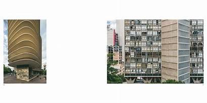 American Modern Architecture Latin Leonardo Publishers Lars
