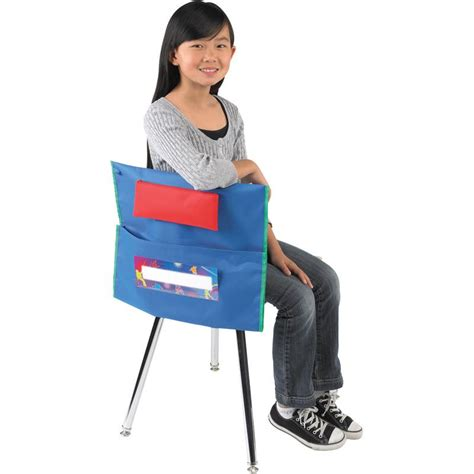store more chair pocket deluxe xl