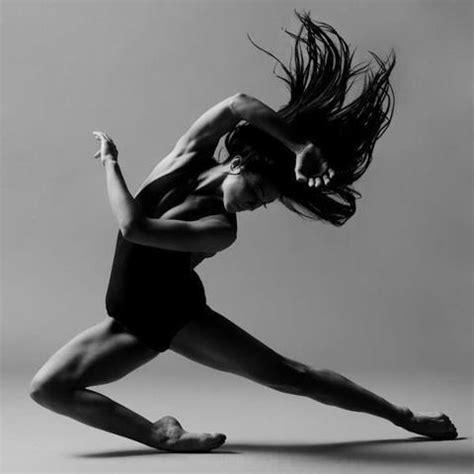 musique modern jazz pour danse la danse modern jazz