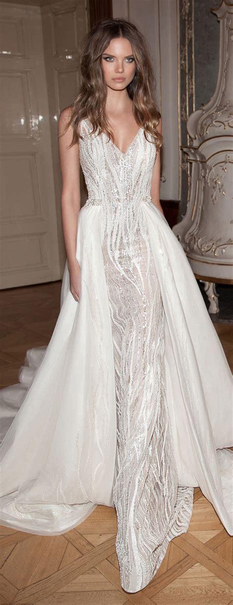 berta bridal wedding dresses  fall
