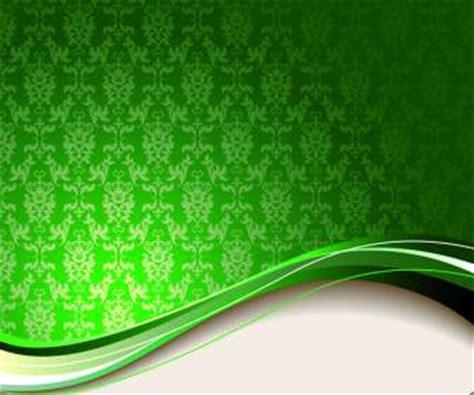 background keren hijau  background check