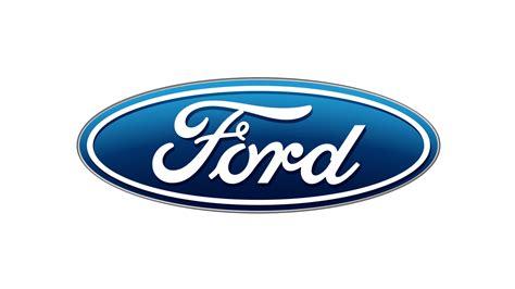 ford logo hd png meaning information carlogosorg