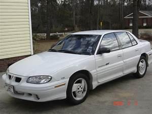 Goozle63 1997 Pontiac Grand Am Specs  Photos  Modification