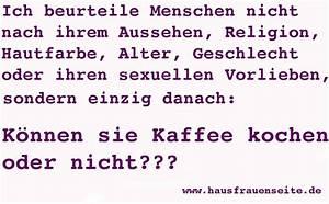 Kaffee Kochen Filter : k nnen sie kaffee kochen kaffee pinterest ~ Eleganceandgraceweddings.com Haus und Dekorationen