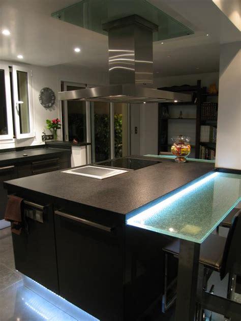 igena cuisine skconcept réalisation d 39 une cuisine ouverte agencé en l