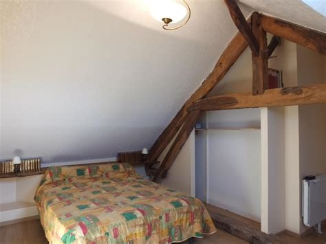 chambres d hotes limousin location chambre d 39 hôtes réf 23g0909 à sainte feyre