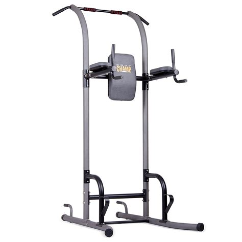 best pull up station best power tower dip pull up station reviews 2019