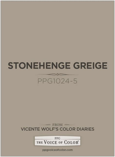 stonehenge paint color benjamin pin by leblanc on paint