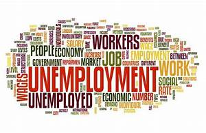 How The Unemployment Rate Affects Everybody